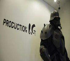 Production I.G Stüdyosu Yapımı En İyi 10 Anime