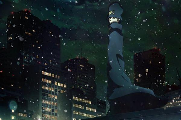 2019 Kış Animeleri