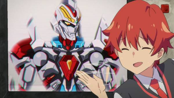 2018 sonbahar anime