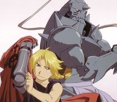 100-yillik-anime-tarihinin-15-dakikalik-ozeti