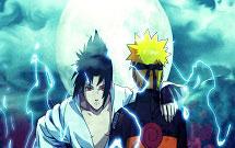 Naruto-Shippuden yeni anime