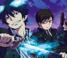 2017 Kış Sezonu Anime Önerileri