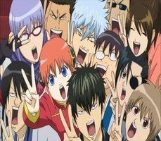 2017-kis-sezonundan-japonlarin-onerdigi-animeler