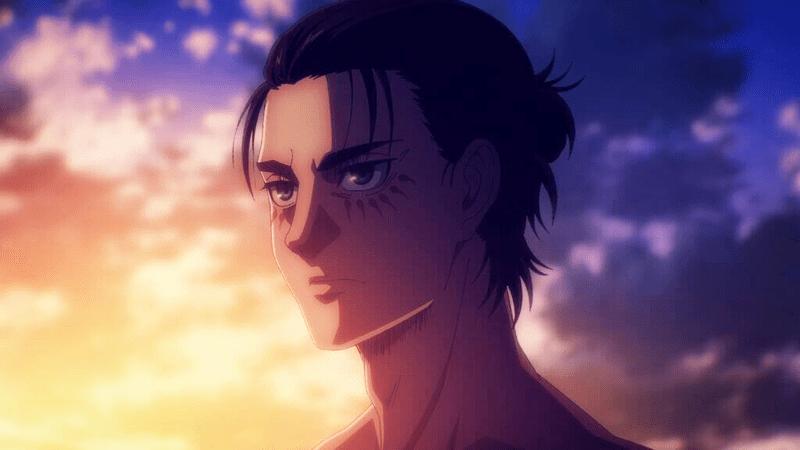 Shingeki no Kyojin Final Sezonu 2. Yarının Çıkış Tarihi