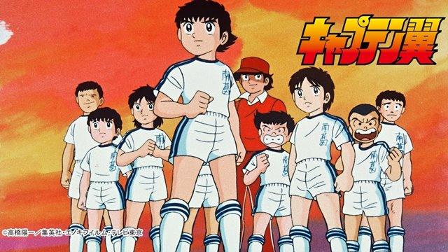 Spor Anime Önerileri Spor Animeleri