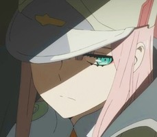 Darling-in-the-Franxx-izle