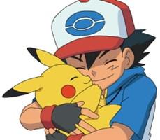 En İyi İletişim Yeteneğine Sahip Anime Karakterleri