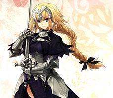 Fate/Apocrypha 1. Bölüm İzle