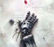 Fullmetal-Alchemist-Mangakasindan-Film-Setine-Surpriz