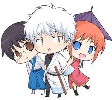 gintama-animesine-yeni-sezon