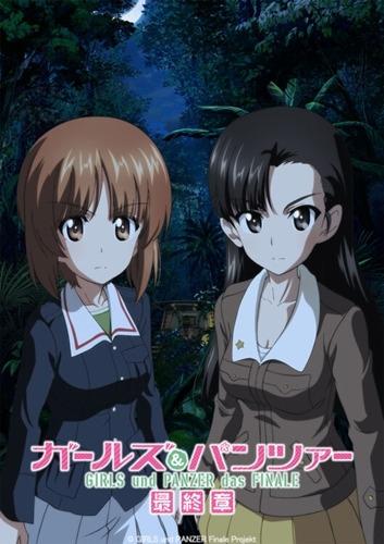 yeni animeler