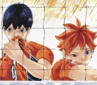 Haikyuu!! Serisiyle Ses Getiren Mangaka Furudate Haruichi