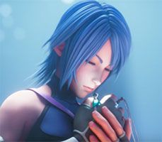 Kingdom Hearts HD 2.8 Final Chapter Prologue inceleme