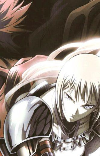 Korkutucu ve Gerilim Türünde Anime Tavsiyeleri