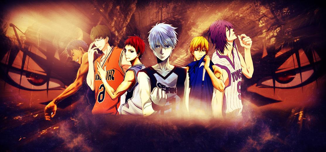 Kuroko-no-Basket-3-Sezon 1113