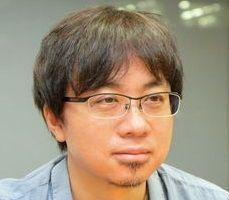 Makoto Shinkai'den Kore-Anime İlişkisi