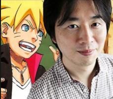 Masashi Kishimoto'dan hayranlarına mesaj
