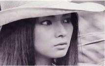 Meiko-Kaji-artist