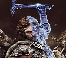 Middle Earth: Shadow of War PC Inceleme