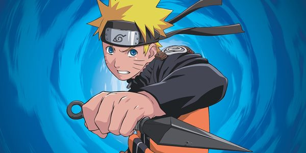 Hollywood Yapımı Naruto Live Action Filminde Son Durum Ne?