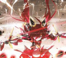 Ore-Twintail-ni-Narimasu-Anime-Ekibi