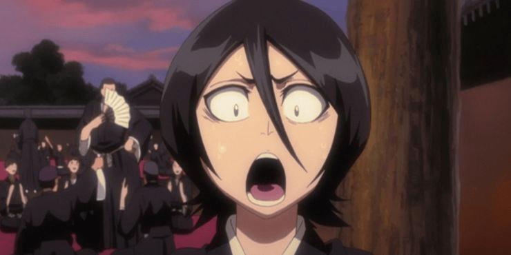 Bleach Hayranlarının Final Arc Animesine Tepkileri