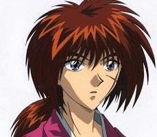 Rurouni Kenshin'nin Mobil Oyunu Geliyor