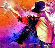 Sahte Michael Jackson Anime Hakkı Sahipleri Hakkındaki Suçlamalar