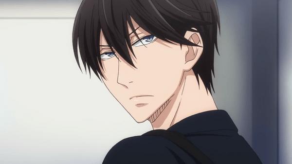 2018 Yılının En Etkileyici Anime Karakterleri