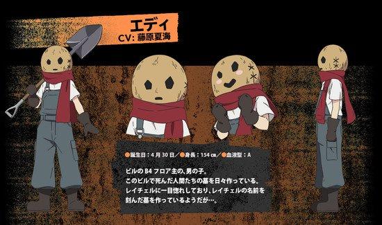 Satsuriku no Tenshi izle
