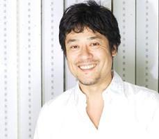Seiyuu-Fujiwara-Keijiden-Uzucu-Bir-Haber
