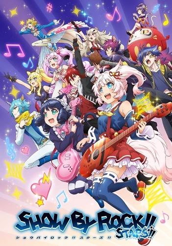 2021 anime listesi