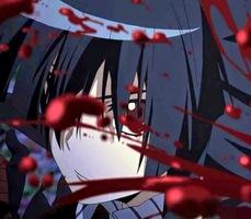 Akame ga Kill! Sansürlü ve Sansürsüz Karşılaştırması