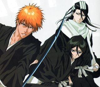 anime açılış şarkıları