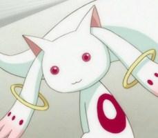 anime-dunyasinin-en-adi-kotu-karakterleri