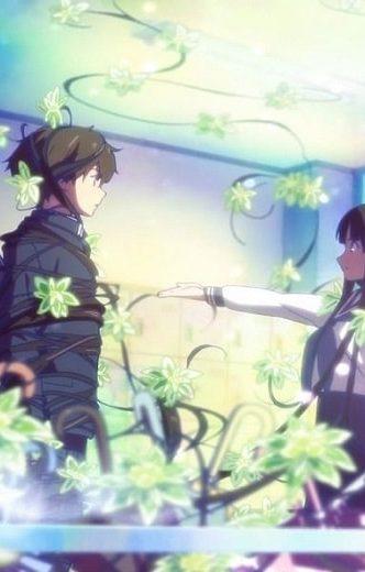 anime karakterlerinin yaşları
