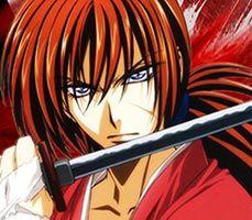 animelerdeki en iyi kılıç ustaları