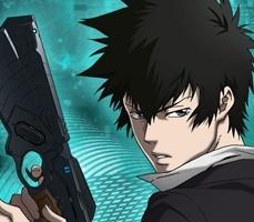 animelerdeki-en-mukemmel-polis-karakterler