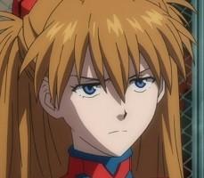Animelerin Sevilen Sert Kadın Karakterleri