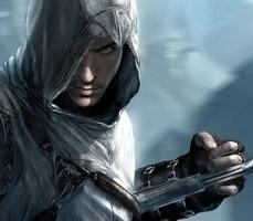 Assassin's Creed Dizisi Geliyor