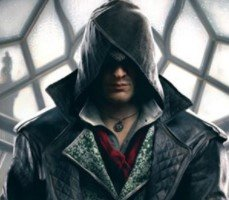 Assassin's Creed Anime izle anime serisi