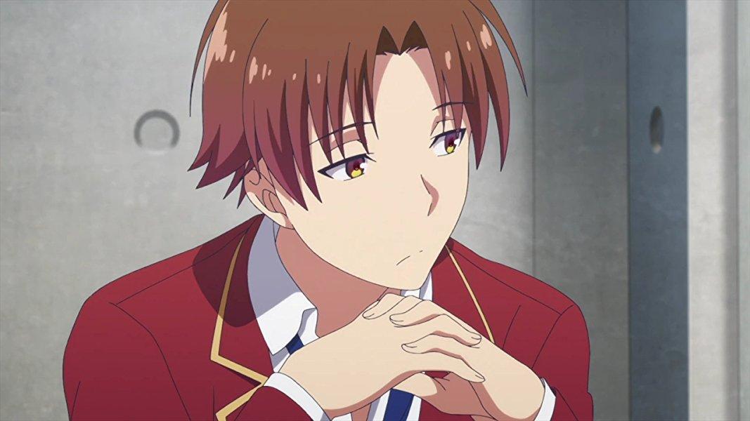 Japonların İzlemeyi Bırakmak İstemedikleri 20 2017 Yaz Animesi