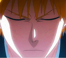 bleach animesi bir gün devam edecek mi