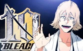 bleach-animesinin-10-yili