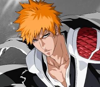 Bleach Mangasına Yeni Bölüm Geliyor