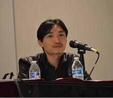 Bleach'in Yapımcısı Masashi Kudo Animenin Devamıyla İlgili Ne Dedi?