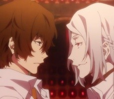 bungou-stray-dogs-dead-apple-filmi-izle