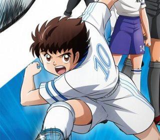 captain-tsubasa-animesinin-ortaokul-bolumleri-ne-zaman