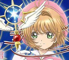cardcaptor-sakura-clear-card-hen-izle