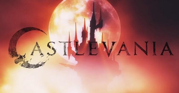 Castlevania 3. Sezon Kaç Bölüm Olacak